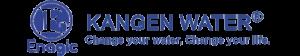 Enagic Kangen Water Pakistan